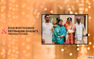 jhillik-marriage-photos