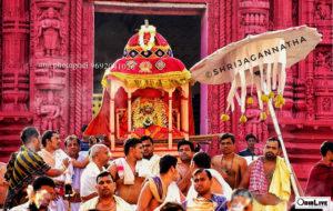 lord-jagannath-images