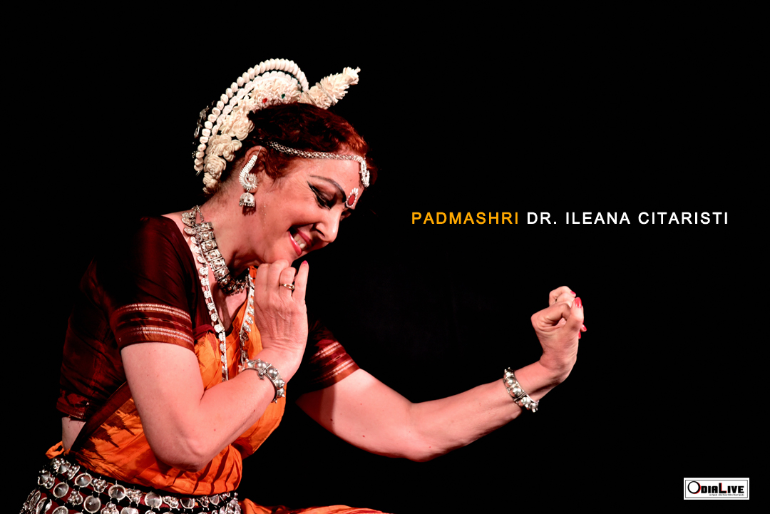 world-famous-odissi-dancer