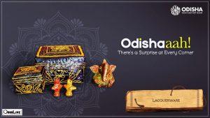 odisha-crafts