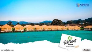 eco-retreat-odisha