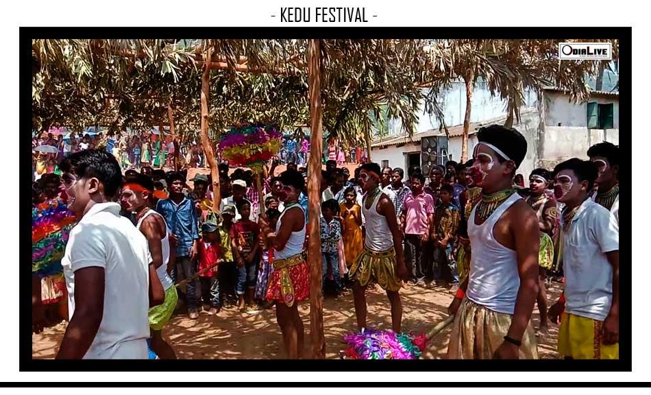 odisha-tribals