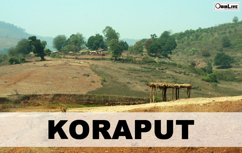 tribals-of-odisha