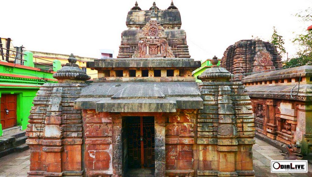 temple-city-bhubaneswar
